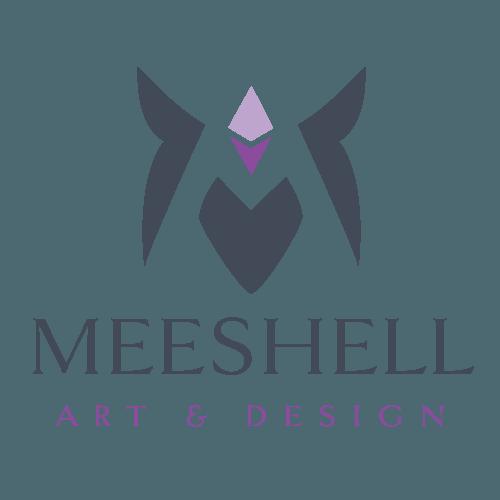 Meeshell Art & Design